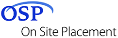 Employment Links ProgramOn Site Placement
