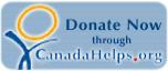 donate-english