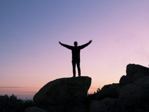 Success and Self Esteem
