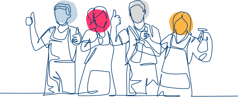 img-illustration