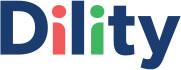 osp-homepage-dility-logo